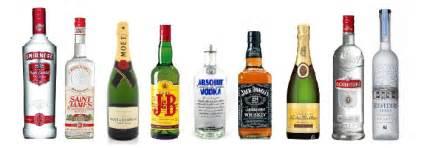 Le à Alcool by Top 10 Des Effets Positifs De L Alcool Sur La Sant 233