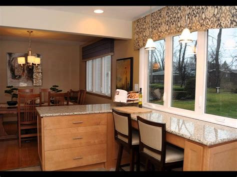 Decorating with oak cabinets kitchen cabinets decor. 4 Steps to Choose Kitchen Paint Colors with Oak Cabinets ...