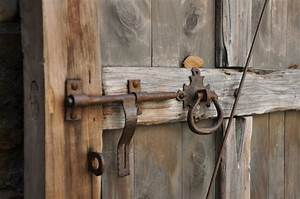 66 best images about doorlatches and locks on pinterest With barn door deadbolt
