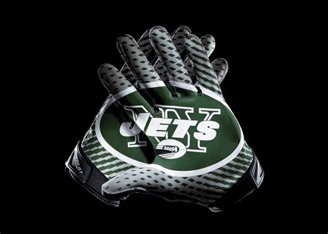 New York Jets 2018 Wallpapers - Wallpaper Cave