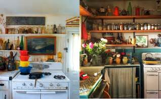cottage kitchen backsplash ideas yaya open shelvin 39 in the kitchen other rental