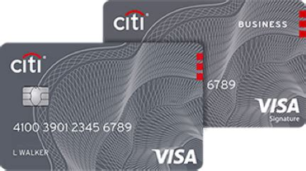 The standard variable apr for citi flex plan is 15.24%. Costco Credit Card - Learn How to Apply for the Citi Anywhere Visa - Nomadan.org