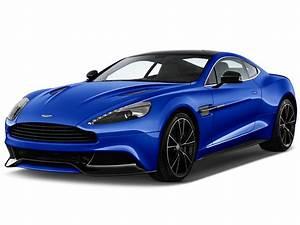 Aston Martin DB9 2014 Convertible wallpaper | 2560x1920 ...