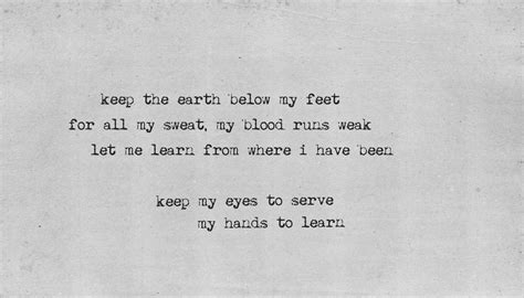 mumford and sons quotes pinterest below my feet mumford and sons quotes pinterest