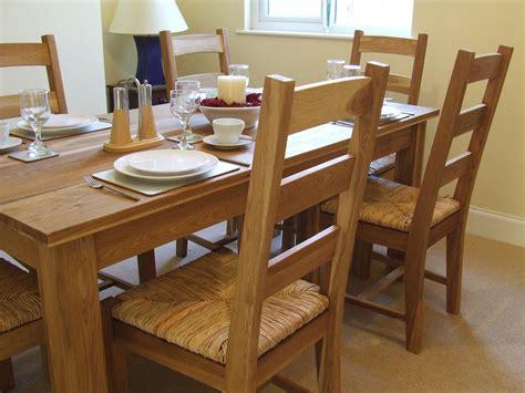 fantastic furniture dining table chairs fantastic furniture for living room using purple velvet