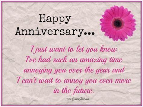 anniversary quotes  pinterest wedding anniversary happy anniversary