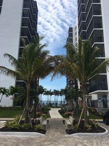 great deal   beachfront condominium   southern