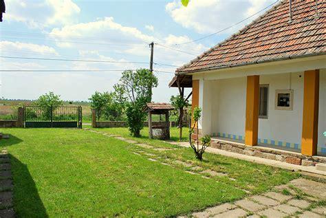 Häuser Kaufen Ungarn Balaton by Haus Kaufen In Ungarn Mit Ferienh 228 User In Ungarn