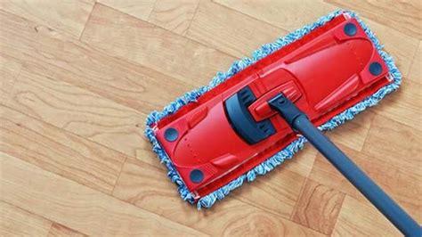 Laminat Reparieren Macken, Schuhabrieb Und Kratzer Entfernen