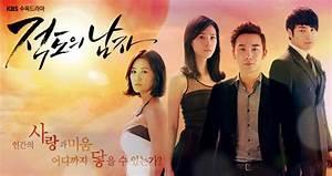 Man From The Equator 赤道的男人 ECONOMY PACK KOREAN DRAMA DVD ...