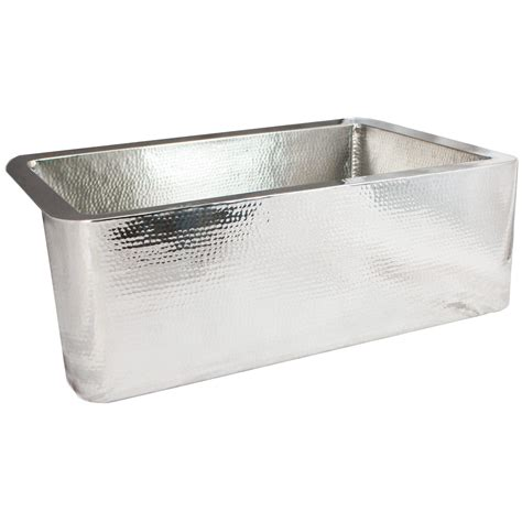 Linkasink Hammered Stainless Steel  Farmhouse Kitchen Sink. The Living Room Dallas. Pink Couches Living Room. Swivel Rocker Recliners Living Room Furniture. Living Room Cushions