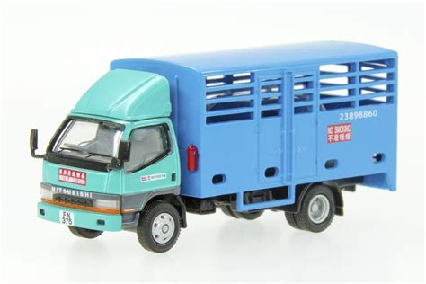 best mitsubishi truck 1 76 best choose mitsubishi fuso canter gas delivery