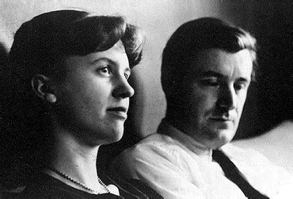 Everyone love good meaningful quotes so share famous picture quotes with your friends and loved. 21 Quotes from Sylvia Plath   The Belle Jar