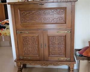 estimation mobiliers anciens meuble bar ancien With estimation meubles anciens gratuite