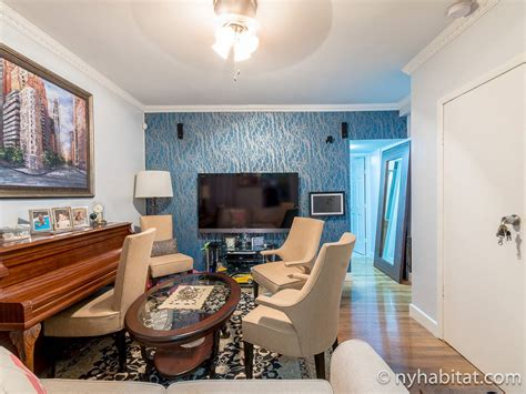 Apartments For Rent Woodside Nyc by New York Roommate Room For Rent In Woodside 1