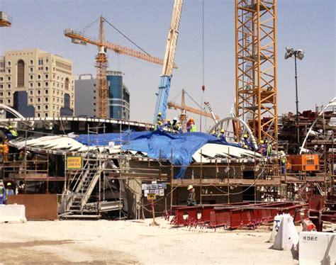 chambre de commerce geneve congrès mondial des chambres de commerce au qatar ab