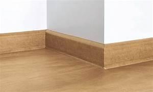Fußleisten Günstig Kaufen : boden4you doellken weimar sockelleisten pvc vinyl design planken vinylboden g nstig preiswert ~ Markanthonyermac.com Haus und Dekorationen
