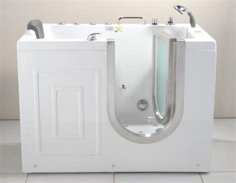 cost  install  walk  tub estimates  prices  fixr