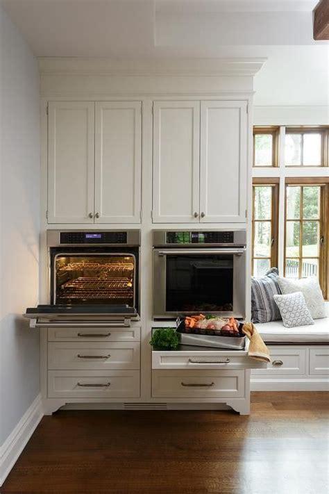 country kitchen pa pin tillagd av cheryl ohms p 229 country kitchens 2852
