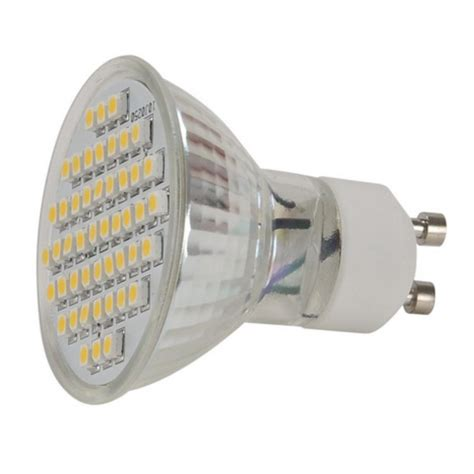 48 4w gu10 led light bulb spi discount