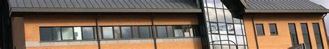 bureau syndic bureau collin syndic de copropriétés et régisseur d