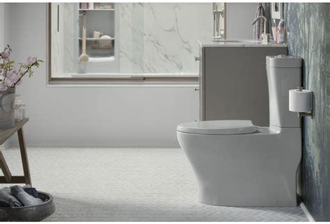 Bathroom Kohler Toilet And Kohler 28 Images Kohler