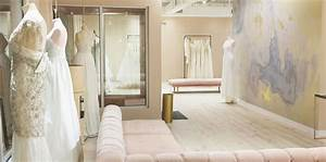 wedding dresses and gowns bridal shop houston lovely bride With stores that buy wedding dresses