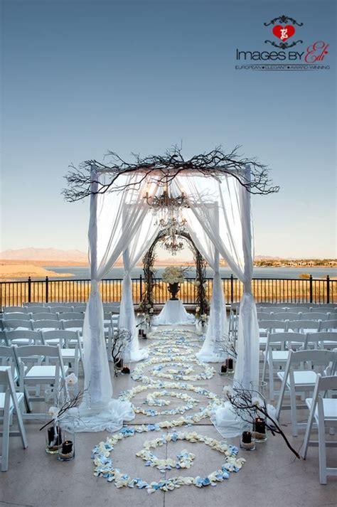 17 best ideas about vegas wedding venue on las