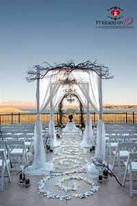 17 best ideas about vegas wedding venue on pinterest las for Outdoor vegas weddings