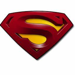 Download Superman Logo Free Download Png HQ PNG Image ...