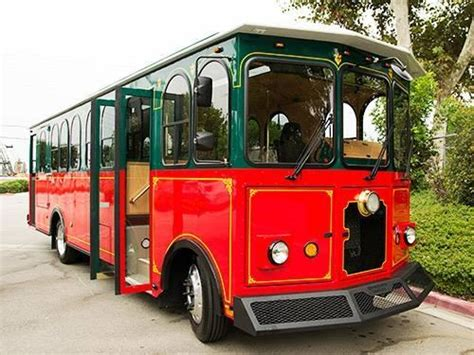 siesta key breeze  trolley  start  march news