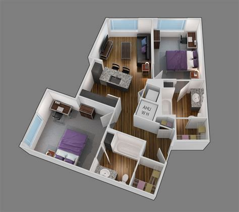 26988 2 bedroom apartments in baton 2 bedroom apartments in baton 28 images one and two