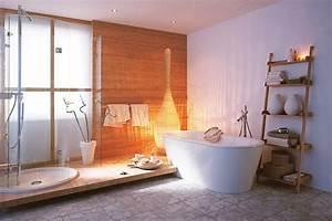 Bad Luxus Design : luxus im bad sch ner wohnen ~ Sanjose-hotels-ca.com Haus und Dekorationen