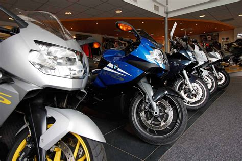 Motorcycles Dealers by Industry Insider Concerns Motorcycle Dealer Network