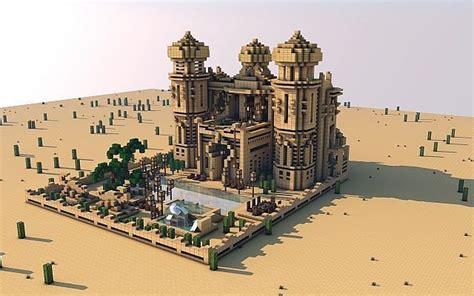 Das Goldene Haus 2012 Mini Siedlung Hinterm Elternhaus by Geb 228 Ude Bauen Geb Ude Neu Bauen Anleitung Geb Ude Selbst