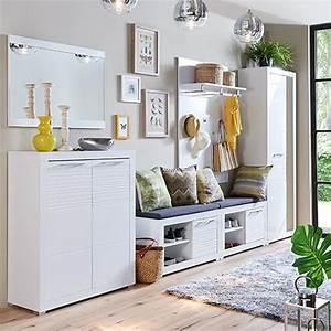 Schmale Möbel Flur : flur m bel haus dekoration ~ Michelbontemps.com Haus und Dekorationen