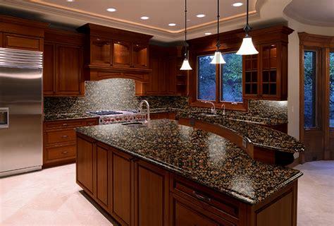 virtual kitchen design service