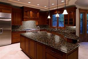 virtual kitchen designtml 1898