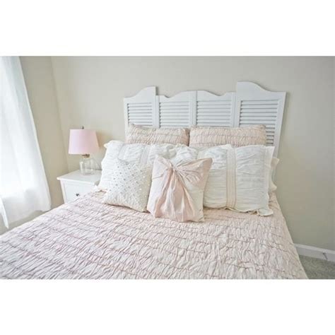 Kohls Bedding Collections by Lc Conrad For Kohl S Bedding Collection Sweet