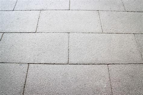 granit fachgerecht verfugen detaillierte anleitung