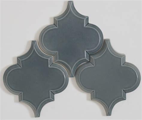 beveled arabesque tile 18 best images about beveled arabesque tile on