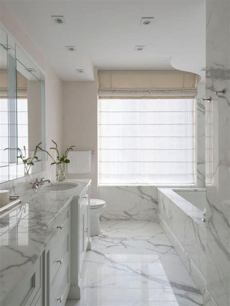 Marble Bathrooms Marble Bathroom Design Ideas & Remodel