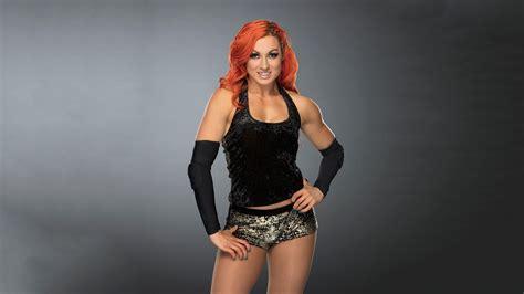 15 Wwe Wrestler Becky Lynch Hd Wallpaper Free Hd Wallpapers