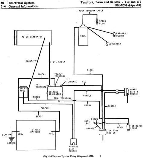 Deere 210c Wiring Diagram by 110 Wiring Schematic