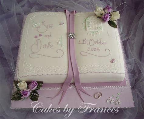 book cake book cake book cakes cake open book cakes