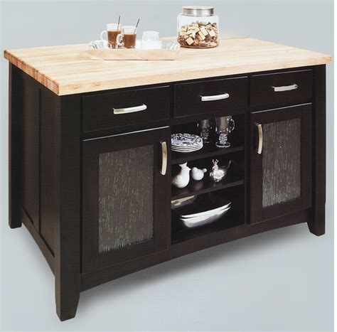 solid wood kitchen islands kitchen islands and solid wood islands for kitchen 5613