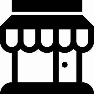 Softpedia - Free Downloads