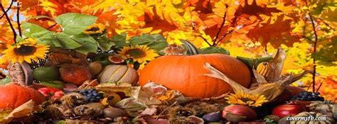 bountiful harvest ii facebook covers bountiful harvest ii