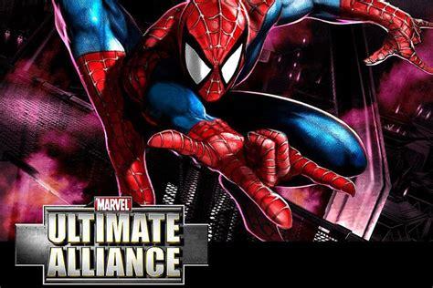 marvel ultimate alliance cheats   playstation