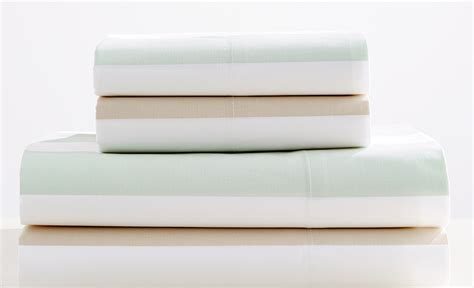Best Pottery Barn Sheets by How To Choose The Best Bed Sheets Pottery Barn